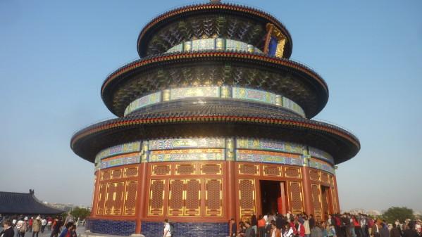 P1210682 Pékin