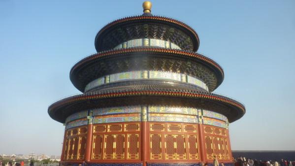 P1210684 Pékin