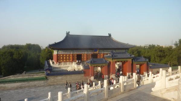 P1210689 Pékin
