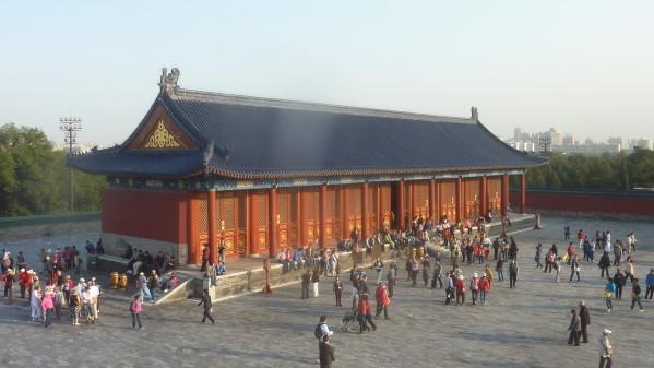 P1210697 Pékin