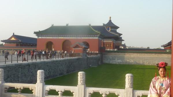 P1210728 Pékin