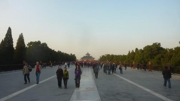 P1210731 Pékin