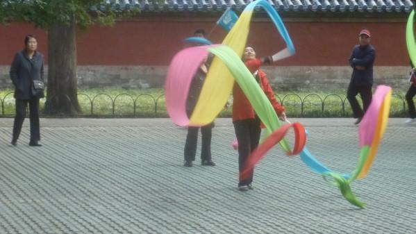 P1210739 Pékin