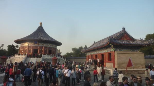 P1210744 Pékin