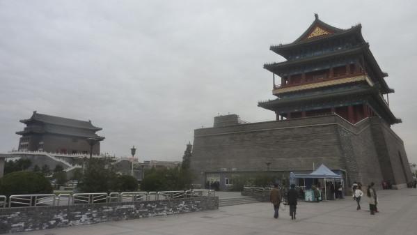 P1210784 Pékin