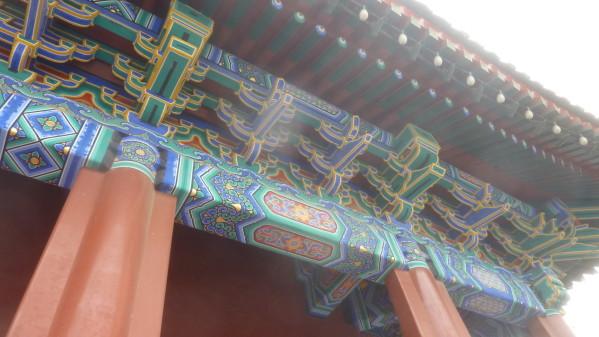 P1210789 Pékin
