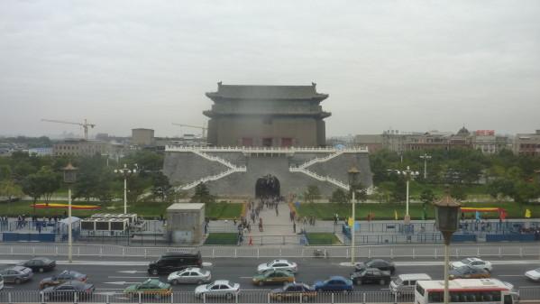 P1210790 Pékin