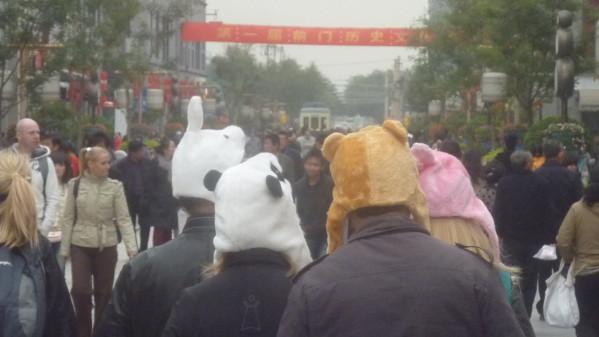P1210805 Pékin
