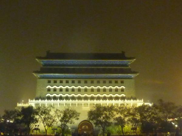 P1210980 Pékin