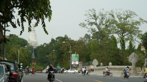 P1000038 Phnom Penh