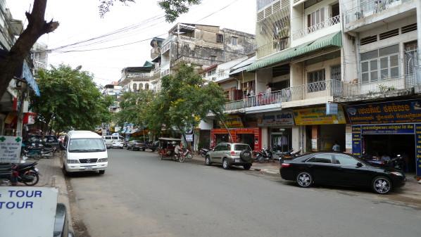 P1000060 Phnom Penh