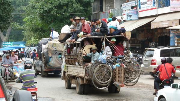 P1000066 Phnom Penh