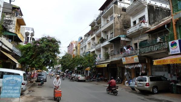 P1000073 Phnom Penh