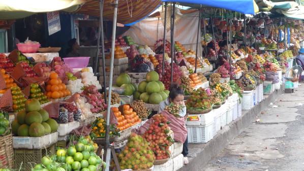 P1000077 Phnom Penh