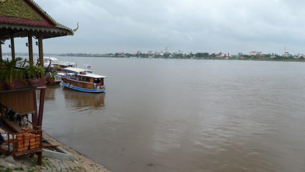 P1000095 Phnom Penh