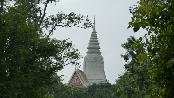 P1000109 Phnom Penh