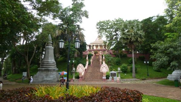 P1000118 Phnom Penh