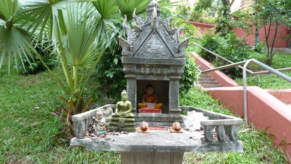 P1000140 Phnom Penh