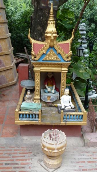 P1000146 Phnom Penh