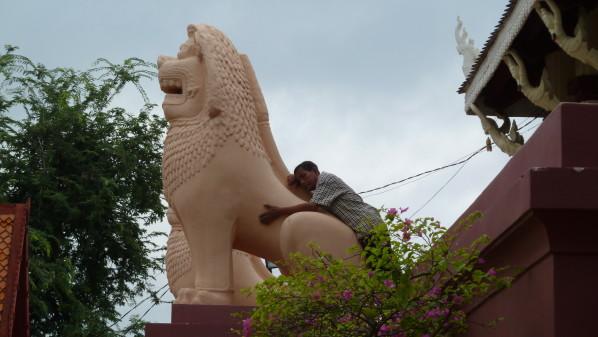 P1000154 Phnom Penh
