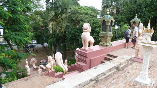P1000155 Phnom Penh