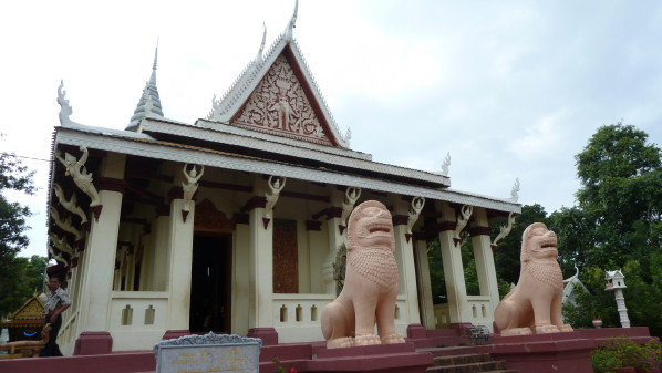 P1000156 Phnom Penh