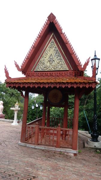 P1000174 Phnom Penh