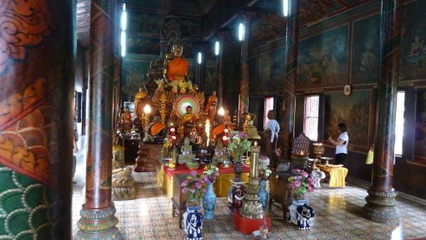 P1000191 Phnom Penh