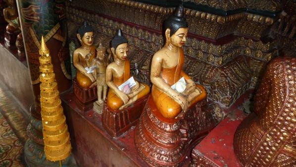 P1000195 Phnom Penh