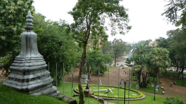 P1000232 Phnom Penh