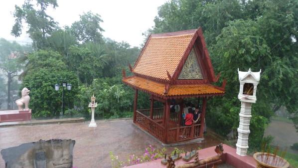 P1000243 Phnom Penh