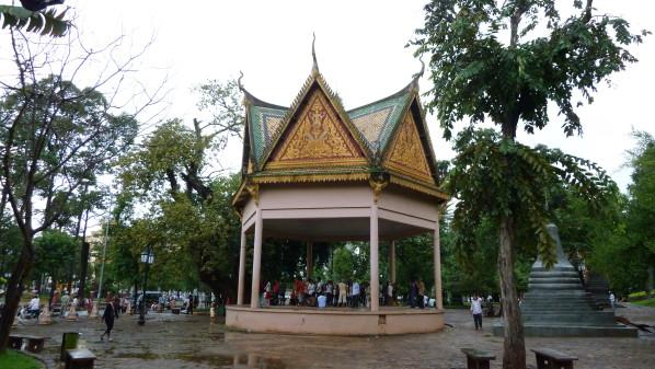P1000270 Phnom Penh