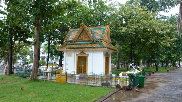 P1000283 Phnom Penh