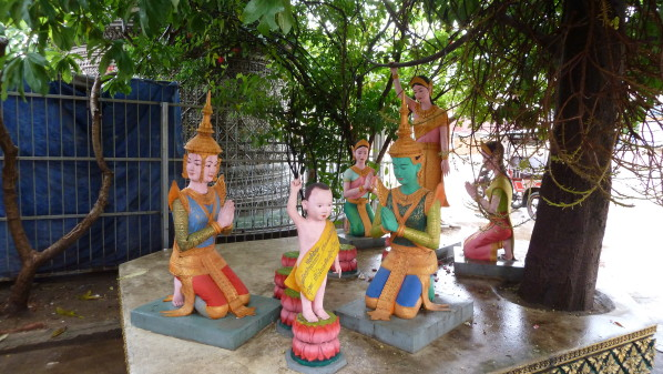 P1000303 Phnom Penh