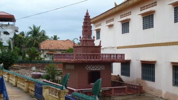 P1000318 Phnom Penh