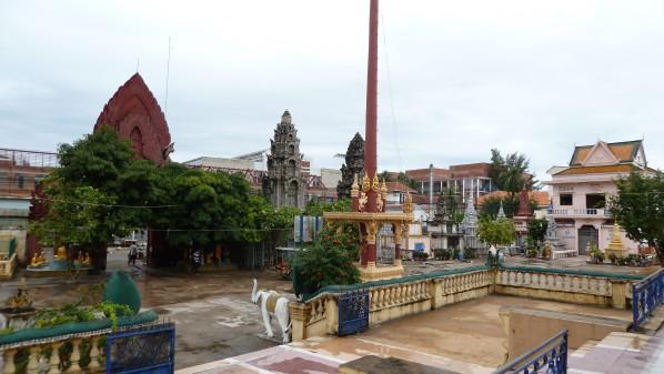 P1000320 Phnom Penh