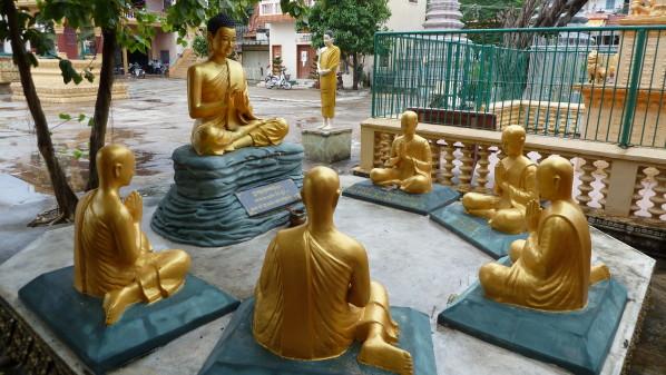 P1000324 Phnom Penh