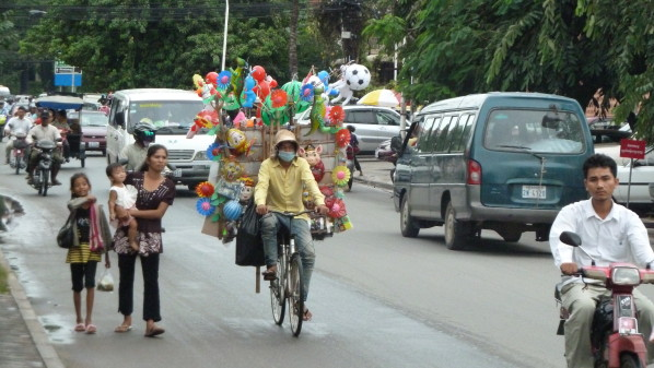 P1000328 Phnom Penh