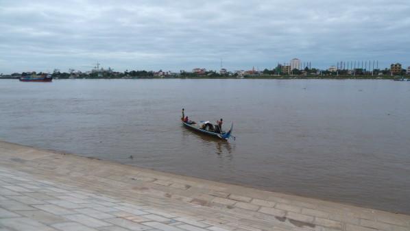 P1000342 Phnom Penh