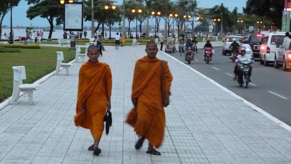 P1000348 Phnom Penh