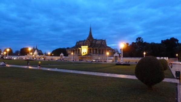 P1000356 Phnom Penh