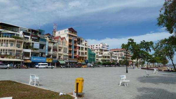 P1000365 Phnom Penh