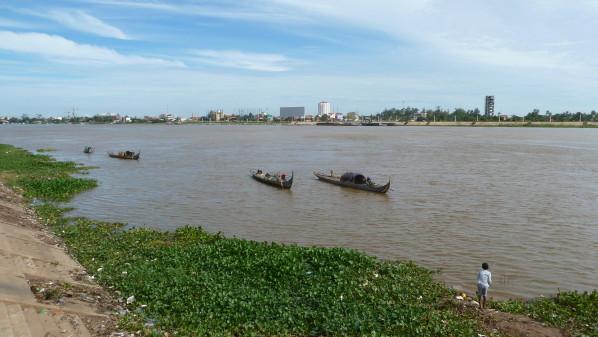 P1000366 Phnom Penh
