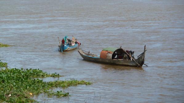 P1000368 Phnom Penh