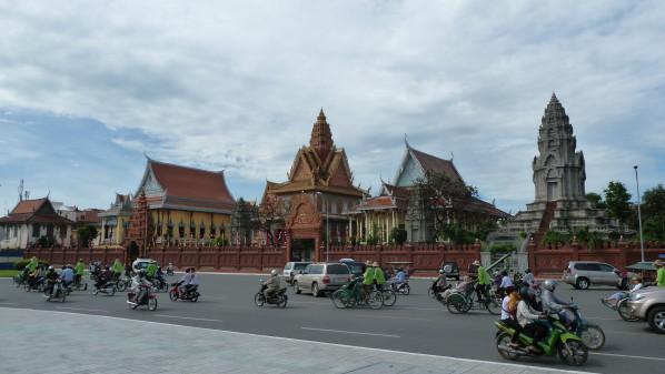 P1000385 Phnom Penh