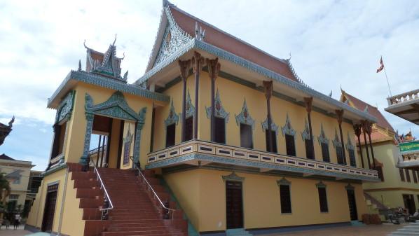 P1000414 Phnom Penh