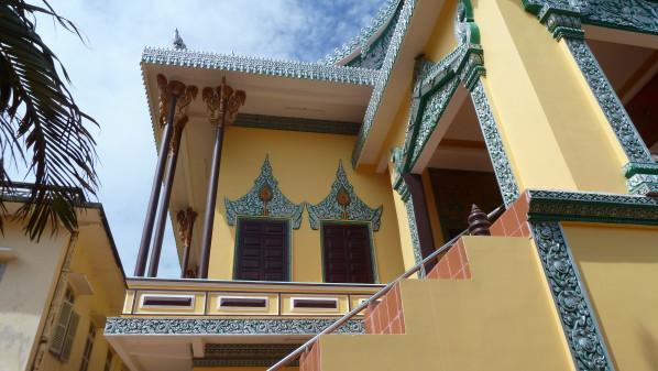 P1000427 Phnom Penh