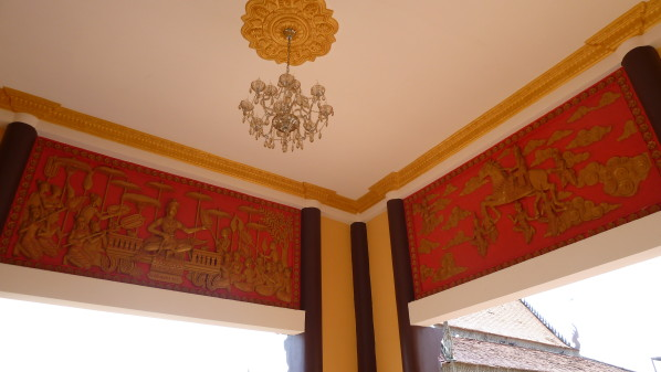 P1000464 Phnom Penh