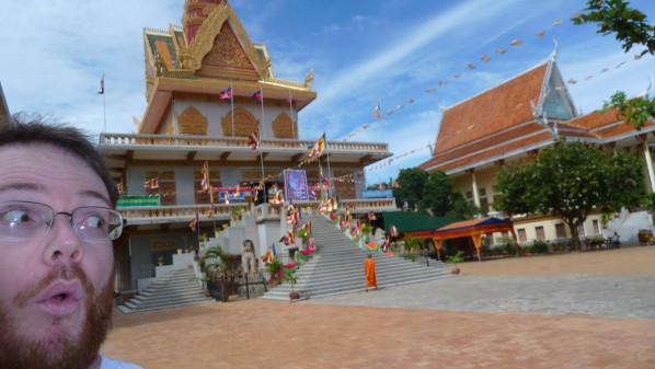 P1000475 Phnom Penh