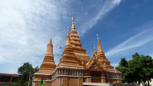 P1000480 Phnom Penh